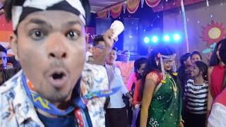   DJ VALYA HALDICHA GANA LAV   A K PATIL   (201...
