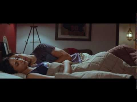 Break Ke Baad - Abhay takes care of drunk Aaliya