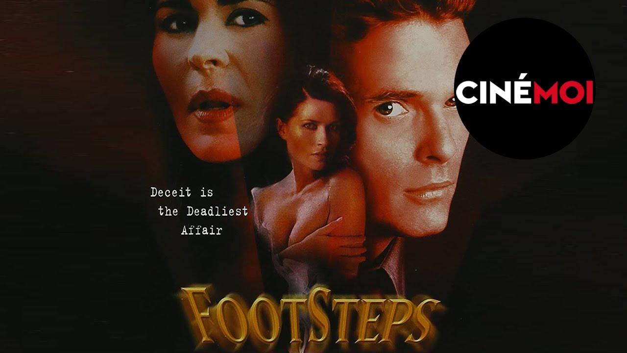 Download Footsteps (1998) Full Movie - Damian Chapa, Karina Lombard & Maria Conchita Alonso