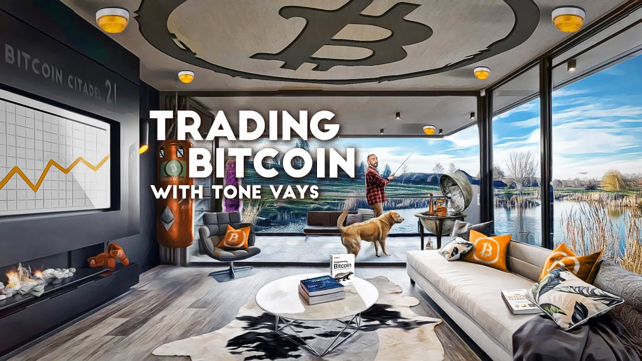 Ar mazgas gali išeiti iš Bitcoin tinklo ir grįžti į savo adresą ir operacijas? |