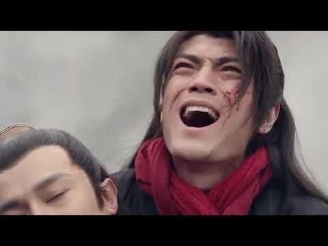 Phủ Khai Phong Tập 54(tập cuối)[ Lồng tiếng] | Huỳnh Duy Đức,Can Đình Đình,Trương Mông