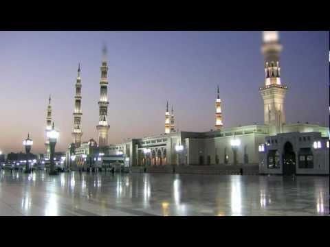 يا طالب العلم صبرا -الشيخ محمد بن محمد المختار الشنقيطي