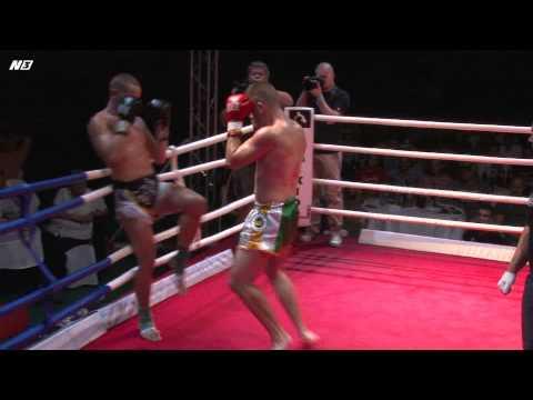 Hanuman Cup XIV., Bratislava 28.9.2012, News Martial Arts 21