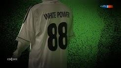 """Nazis im Fußball: Trikotnummer """"88"""" von Dynamo bis DFB"""