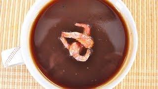 Repeat youtube video น้ำผัดไทย Pad Thai Sauce