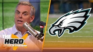 colin-reveals-which-team-s-super-bowl-window-is-open-for-the-next-5-years-nfl-the-herd