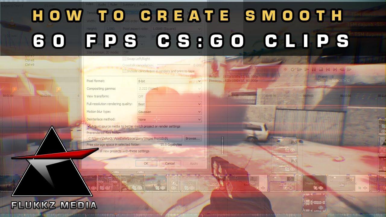 Csgo prizes tutorial