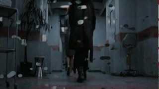 Клип Lordi   Hard Rock Hallelujah Темные уровни (Dark Floors)