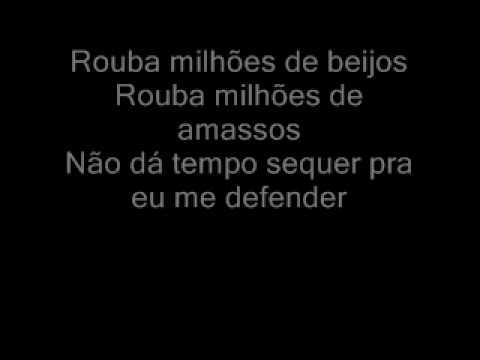 RALPH CUIDADO DO A TEM MUSICA BAIXAR ANSELMO