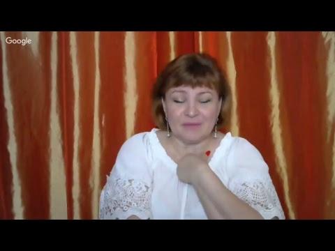 """""""Вечерние сюрпризы"""" с Натальей  Эрас (Весной) ВХОД СВОБОДНЫЙ"""