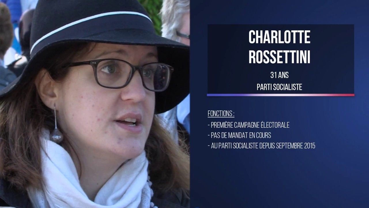 charlotte-rossettini-candidate-ps-aux-elections-legislatives-1ere-circonscription