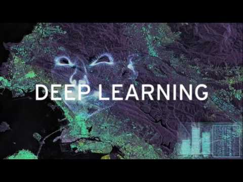 Earth Observation & Artificial Intelligence