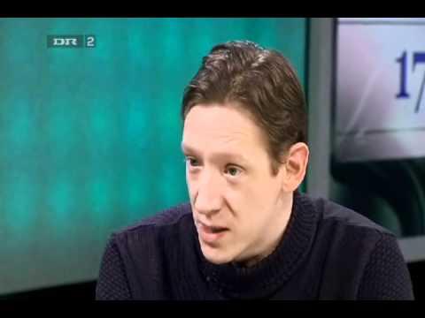 2011.01.20 - Deadline (DR) Christian Groes-Green