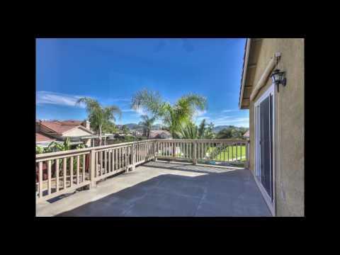 26230 Dunbar Ct, Moreno Valley, CA 92555