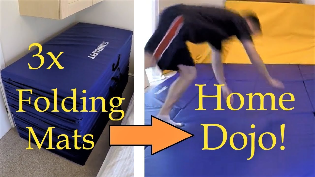 sale exercise mats gym gymnastic mat design folding do for ideas with using cheap gymnastics lets home stylish room best