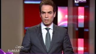 أحمد المسلماني: