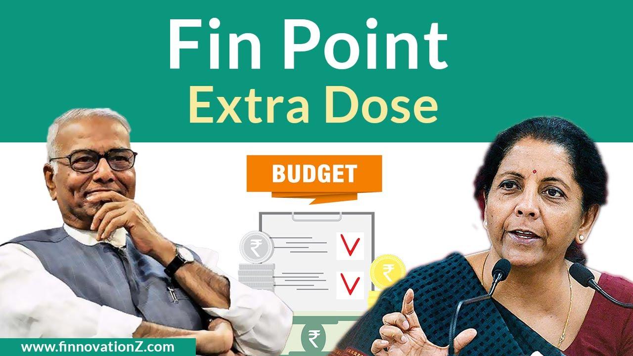 Budget  Income tax slab  Fiscal policy  PSU's companies  Direct tax  Indirect tax  Hindi