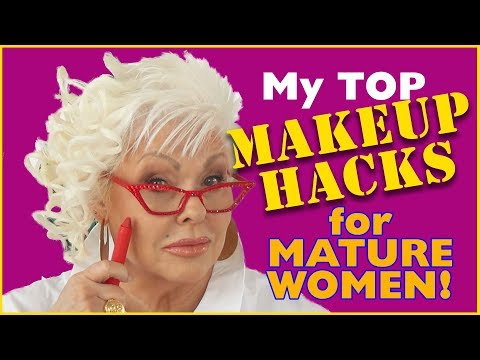 my-top-makeup-hacks-for-women