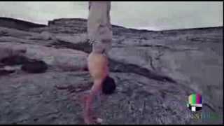Экстрим видео занявшее первое место в мире экстрима(, 2013-10-19T11:11:40.000Z)