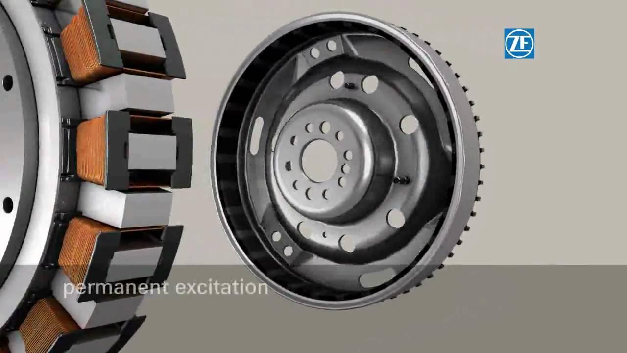 medium resolution of volvo pentum dynastart wiring diagram