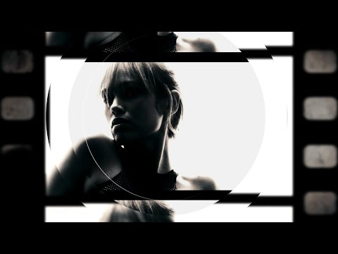 """ANNA BONDAREVA """"The HairClip"""" (Official Music Video)"""