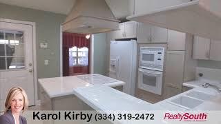 9686 AL Hwy 51- Opelika, AL (Karol Kirby, Realtysouth)