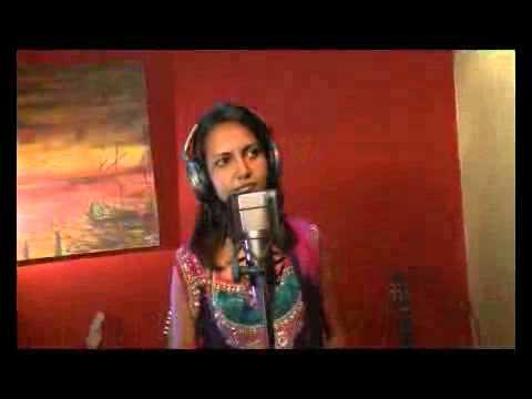 kalpana clip- Ishk Suffiyana- Sweta baboolall