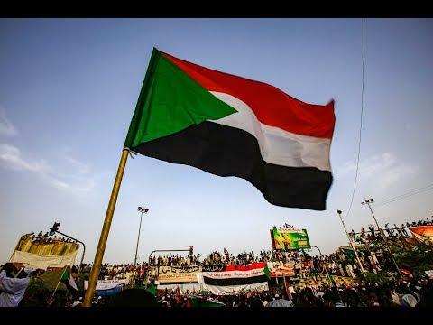توقعات بإنهاء الخلاف حول رئاسة المجلس السيادي السوداني  - نشر قبل 29 دقيقة