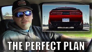 One HUGE Point that Everyone Seemed to Miss About the Dodge Demon thumbnail
