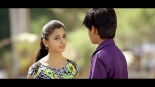 Tera Fitoor Jabse Chadh Gaya Re | #School_Life_Love_Story_Part - 2