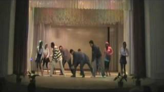 aathichudi csmu remix