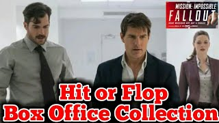 New Movies Like Mission: Impossible 6-Movie Collection Recommendations