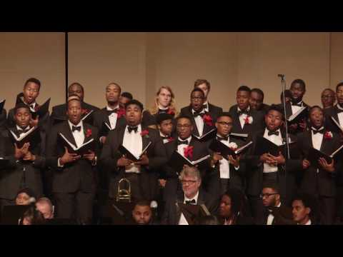 The Christmas Song by Mel Tormé