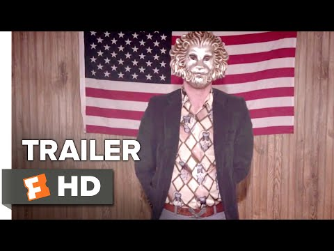 Union Furnace Trailer #1 | Movieclips Indie