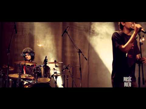 Ariputhari By Pathayam - Music Mojo - Kappa TV