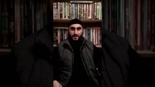 о запрете фильм Мухаммад/ Абу Сайфулахь да хранит его Аллах