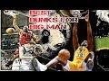 NBA 2K17 BEST DUNKS FOR CENTERS BEST DUNKS NEW 2017