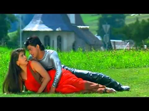 Ladna Jhagadna   Duplicate  1998   HD  1080p Music Video