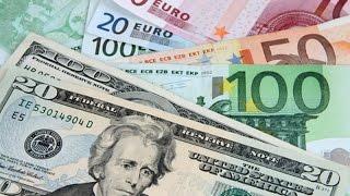 Прогноз EUR/USD 29 февраля. Бесплатные сигналы форекс