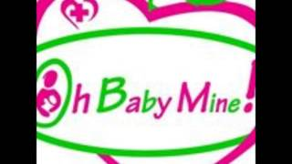 Statler Brothers-Oh baby mine YouTube Videos