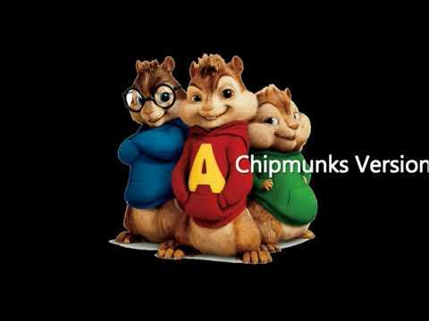 Tagayan Mo Sila - Bhebhe Boyz (Chipmunks Version)
