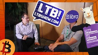 """""""Incentives are Destiny"""" Bitcoin Game Theory - Andreas M. Antonopoulos [Let's Talk Bitcoin!]"""