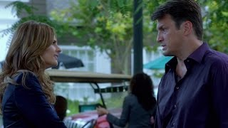 Funny Yet Adorable Caskett Moments: Season 6