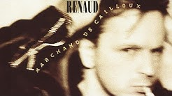 Renaud - Tonton (Audio officiel)