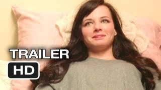 Sassy Pants Official Trailer #1 (2012) - Haley Joel Osment, Ashley Rickards Movie HD