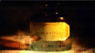 Watch Blackfield The Hole In Me video