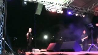 1 bölüm bayburt konseri İsmail YK. . MİNE LEE