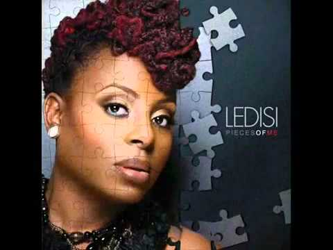 LEDISI Ft  Jaheim   STAY TOGETHER   YouTube