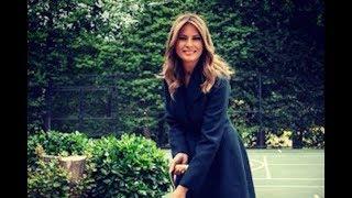 White House Tennis