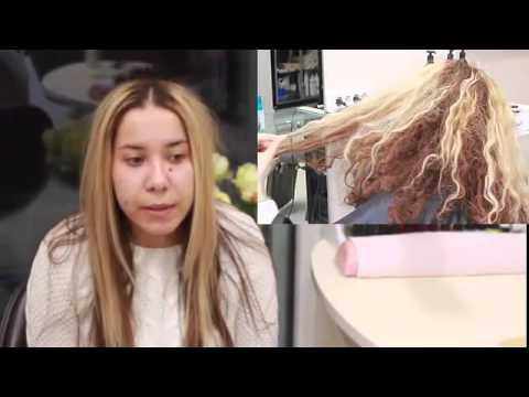 Goldwell - Лучшая косметика для волос